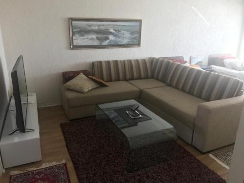 Premium Apartment Tampere