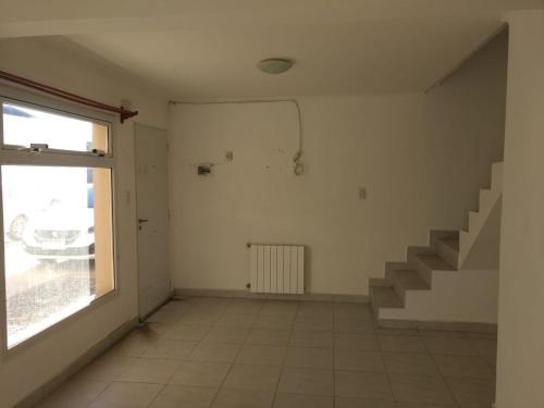 Cepeda 110 Dpto 1 Dormitorio
