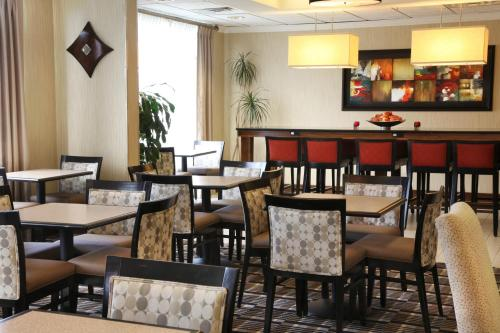 Hampton Inn Richmond/Ashland photo 20