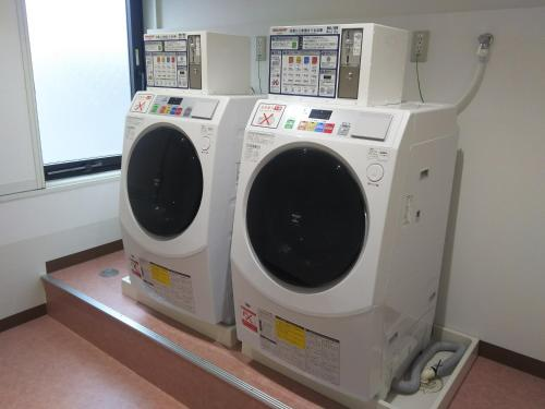 奈良ワシントンホテルプラザ
