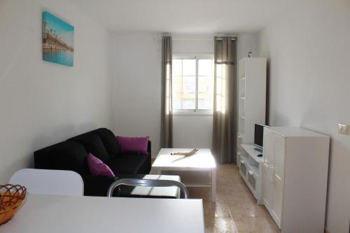 Tinguaro One Bedroom in San Isidro Tenerife South