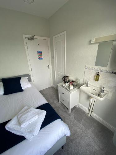 Kingsway GuestHouse