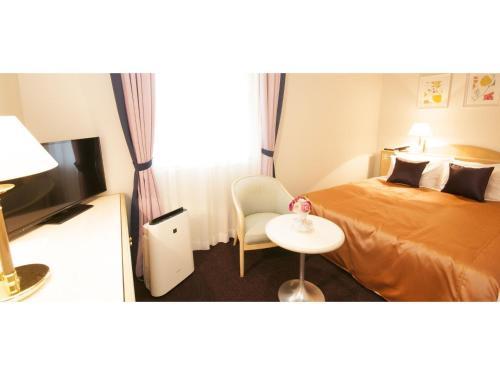 Grand Park Hotel Panex Hachinohe / Vacation STAY 77779