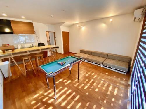 ATTA HOTEL KAMAKURA / Vacation STAY 76829