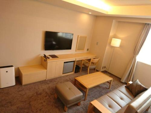 New Grand Hotel / Vacation STAY 78883