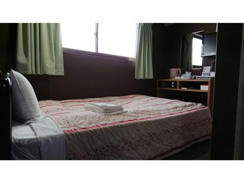 City Inn Nishi Tanabe / Vacation STAY 78535