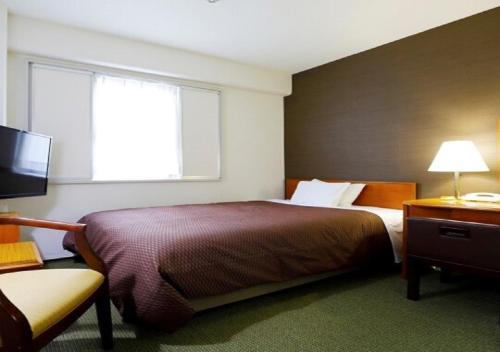 Kawasaki Daiichi Hotel Musashi Shinjo / Vacation STAY 76573