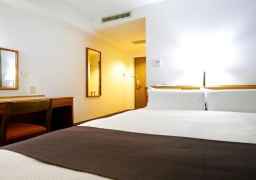Kawasaki Daiichi Hotel Musashi Shinjo / Vacation STAY 76567
