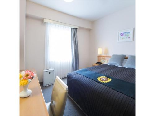 Grand Park Hotel Panex Iwaki / Vacation STAY 77748
