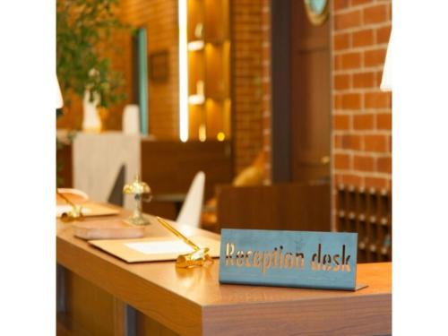 Spa & Capsule Hotel GrandPark-Inn Yokohama / Vacation STAY 78358