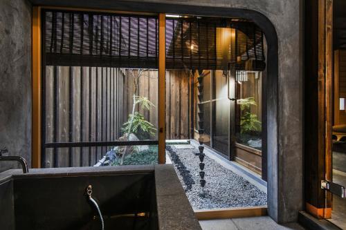 Shiki Homes BISHO