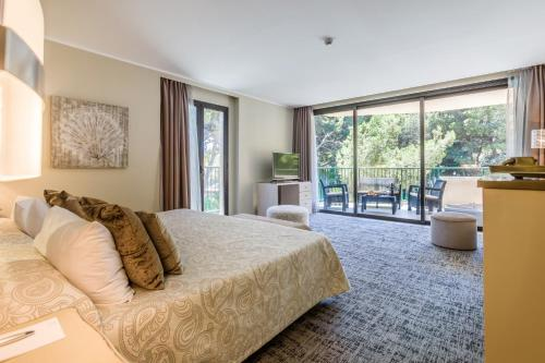Foto - Lago Garden Apart-Suites & Spa Hotel