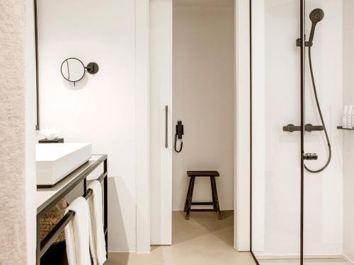 Suite Mas de Torrent Hotel & Spa, Relais & Châteaux 3