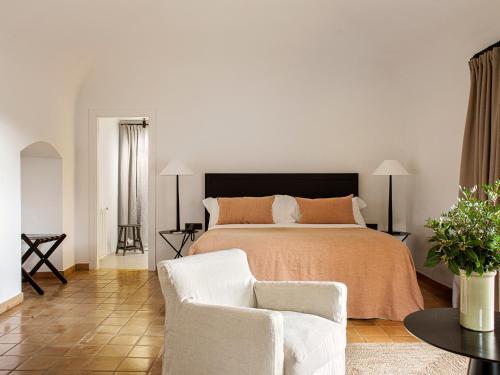 Suite Mas de Torrent Hotel & Spa, Relais & Châteaux 1