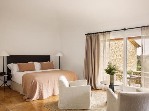 Suite Mas de Torrent Hotel & Spa, Relais & Châteaux 2