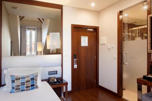 TURIM Terreiro do Paço Hotel - image 3