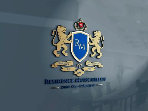 . Residence Mutschellen