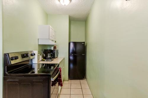 Sunshine Inn & Suites Venice, Florida, Sarasota