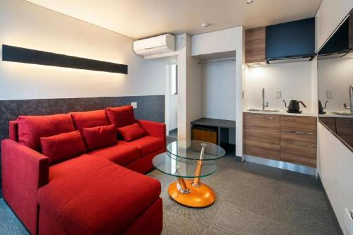 HOTEL SOUSEKIAN / Vacation STAY 77768