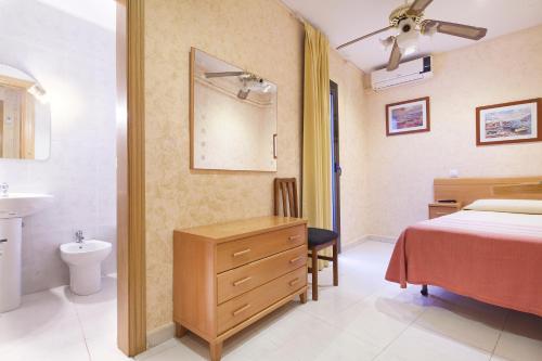 Hotel Fornos photo 6