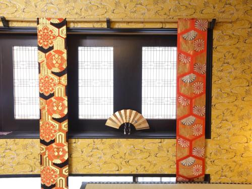 Machiya no Yado Miya / Vacation STAY 77093