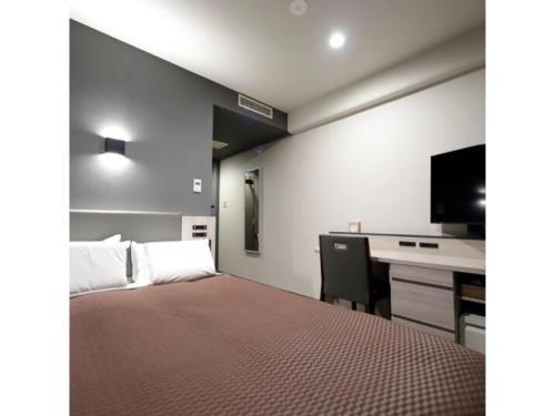 Kawasaki Daiichi Hotel Mizonokuchi / Vacation STAY 78147
