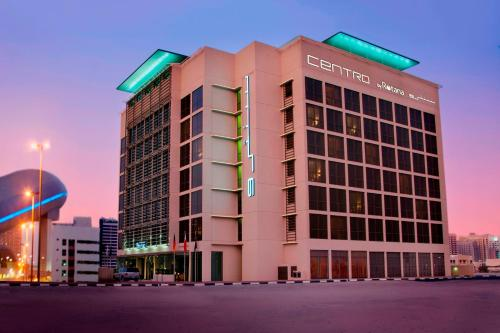 Road 329, Al Barsha 1, Dubai, United Arab Emirates.