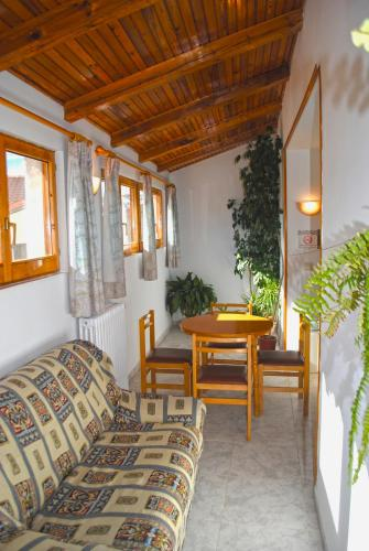 Hostal Casa Vicenta - Valdelinares