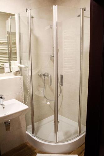 Hotel - Restauracja Koral - Photo 8 of 62