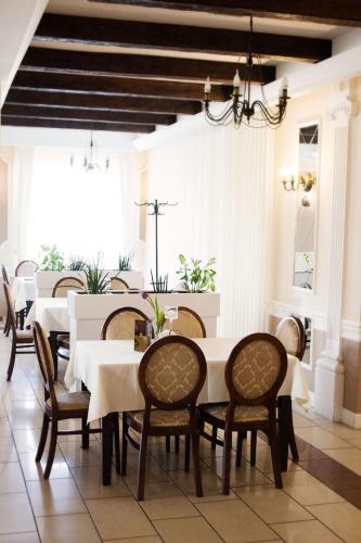 Hotel - Restauracja Koral - Photo 5 of 62