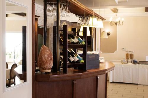 Hotel - Restauracja Koral - Photo 4 of 62