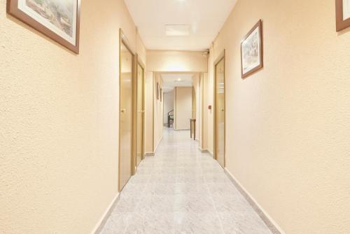 Hotel Fornos photo 9