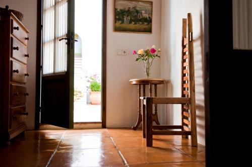 Habitación Familiar - Uso individual Cas Gasi 3