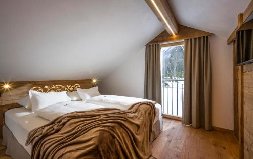 Hotel Leitenhof SUPERIOR - Scheffau am Wilden Kaiser