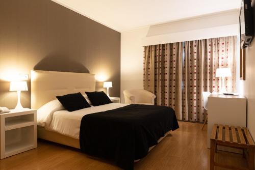 Hotel Durao - Photo 6 of 36