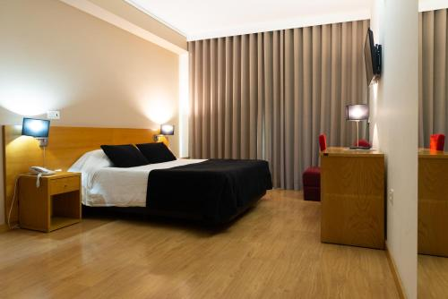 Hotel Durao - Photo 5 of 36