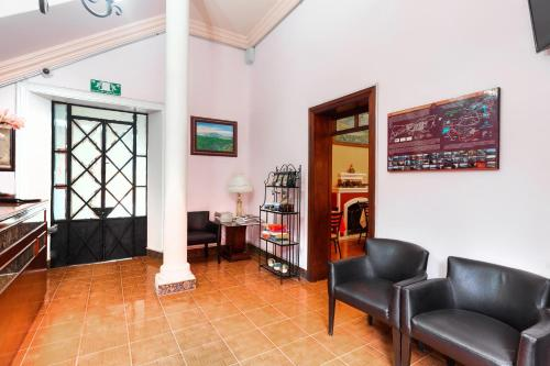Hotel Casa Real - Photo 6 of 37