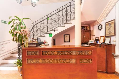 Hotel Casa Real - Photo 5 of 37