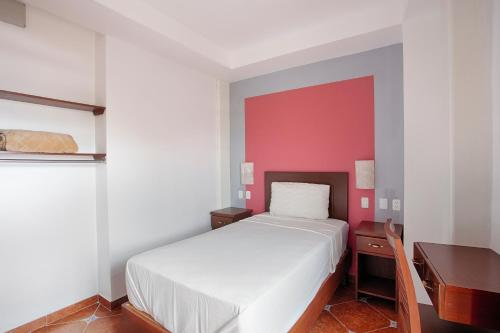Hotel Casa Real - Photo 2 of 37
