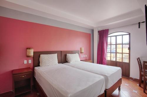 Hotel Casa Real - Photo 8 of 37