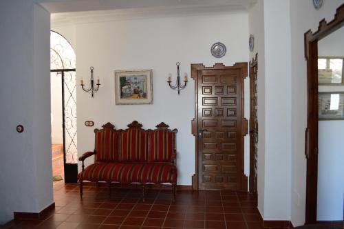 Casa de Belén