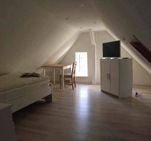 Modernes Apartmenthaus - Photo 3 of 51
