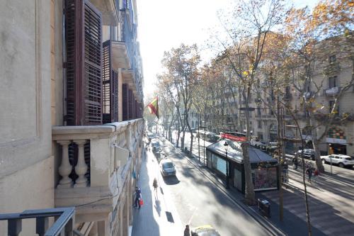 Hotel Fornos photo 13