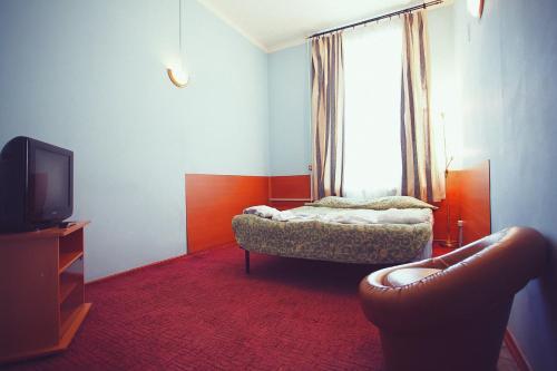 Hotel Otdykh 2 Hotel