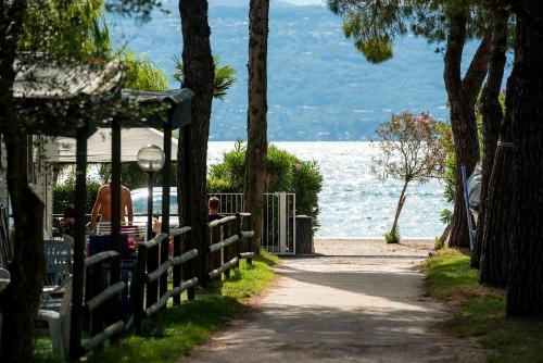 Toscolano Maderno Hotels