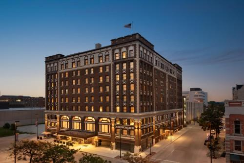 Hotel Northland, Autograph Collection - Green Bay