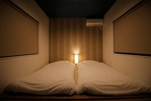 [KOTOHAKU]Villa Kizu Minagose