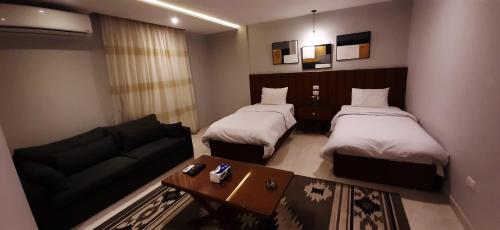 Nakhil Inn Residence - image 13