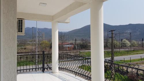 Villa Bratislava,
