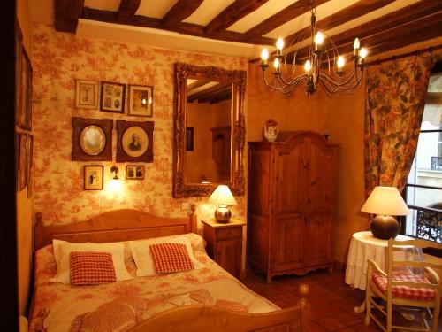 Hotel de Nesle photo 4